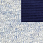 Ciel / Marine