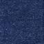 Bleu jean