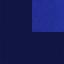 Marine / Bleu roi