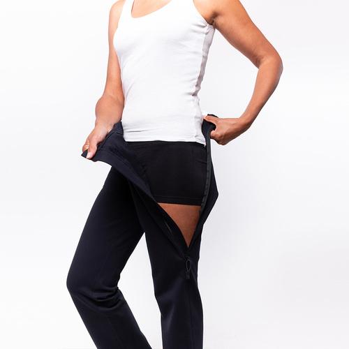 Pantalon adapté CLEM