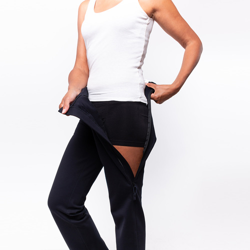 Pantalon adapté CLEM (matière plus épaisse)