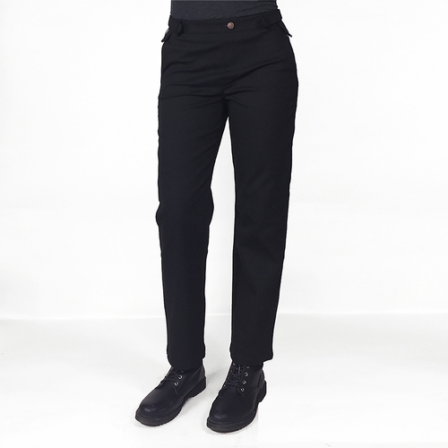 Pantalon CLEM
