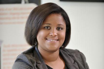 Dr Tana Joseph
