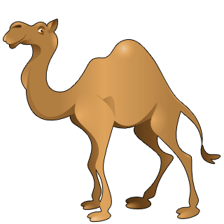 Camel (Brown)