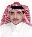 سلمان بن ناصرالهواوي