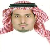 خالد المفيز