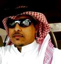 ياسر العبدالله