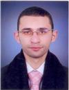 محمد بهاء الدين