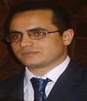محمد أبو مليح