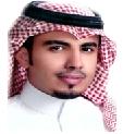 م . مازن محمد الداود