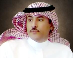 خالد الطويل