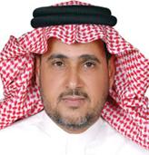 سعود الأحمد