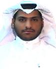 احمدالكبيسي