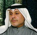 ناصر بن غيث