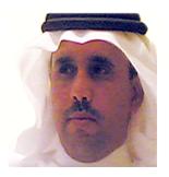 محمد الزاكي