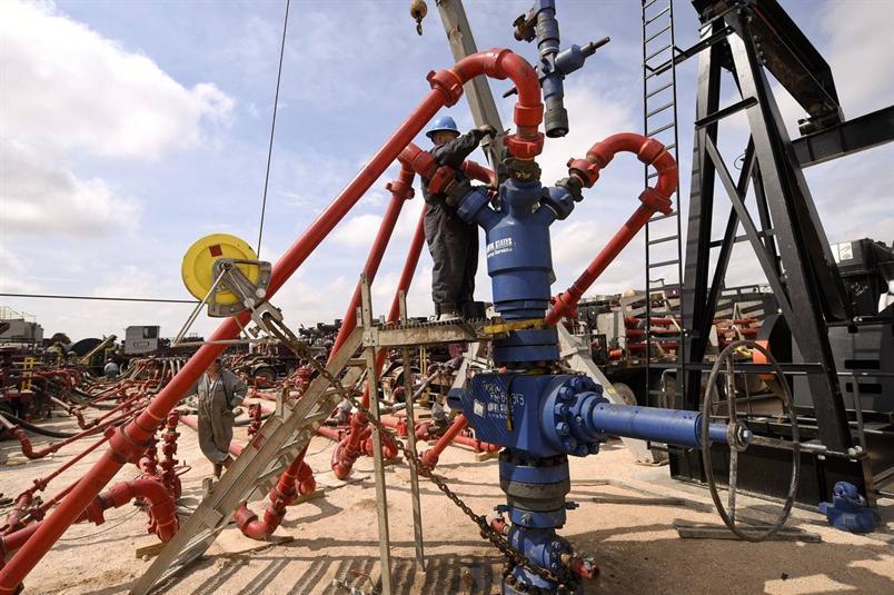 opecs oil supply fell - HD1242×810