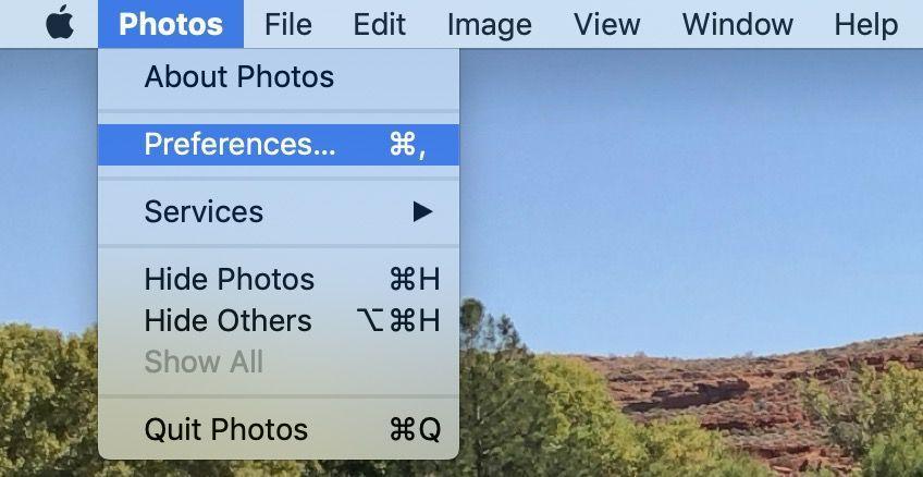 كيف يمكن رفع الصور على آي كلاود من الآيفون والآيباد وأجهزة ماك