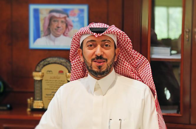 شركة هرفي وظائف في الرياض