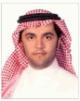 محمد العلوان