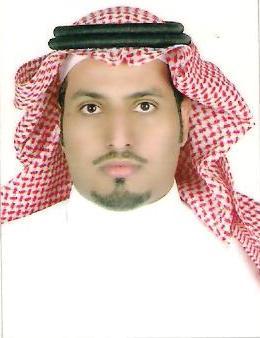 Khalid Almofeez