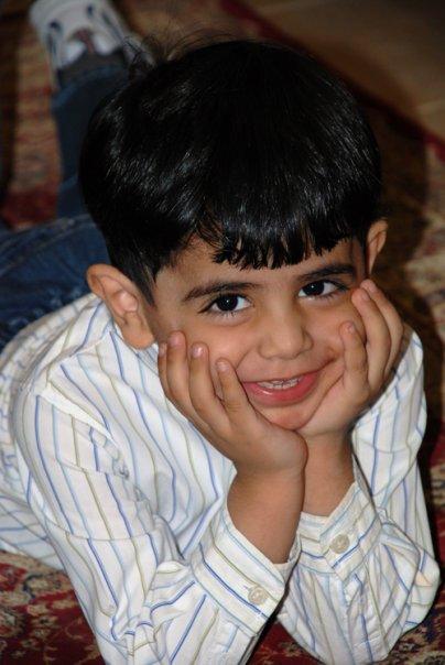 محمد الحديثي