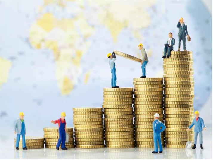 هل تمثل صناديق الثروة السيادية تهديدًا لقواعد الرأسمالية؟