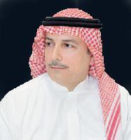 د. أيمن عبدالمجيد كيال