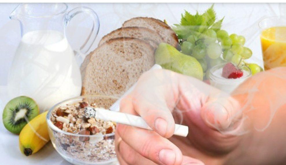 مختص يُحذر من سلوكيات خاطئة بعد الأكل