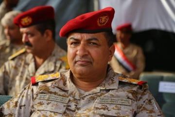 المتحدث باسم الجيش اليمني: 75٪ من القدرات القتالية للمتمردين الحوثيين في أطراف مأرب تم تدميرها