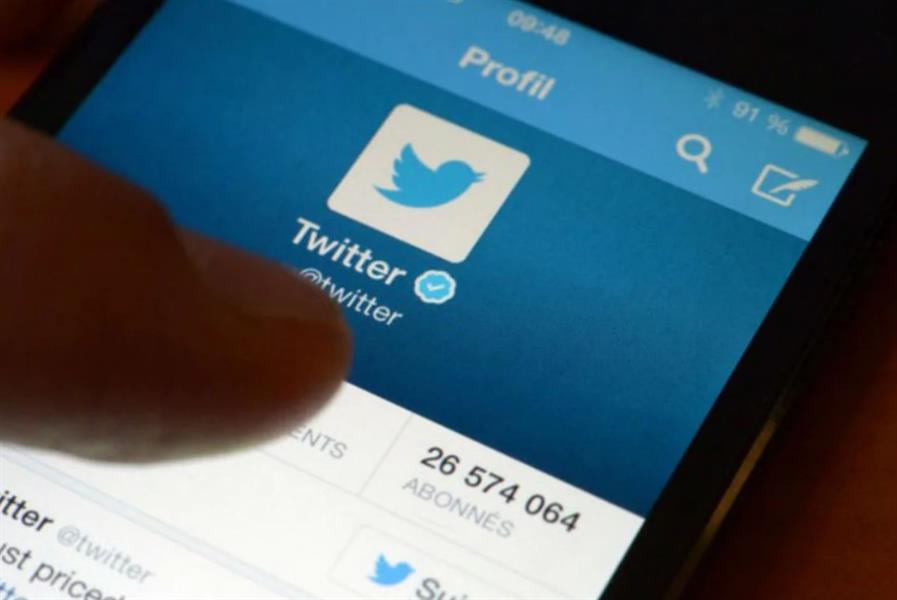 هذه هي الطريقة التي يمكنك بها حماية حساب Twitter الخاص بك من الحذف