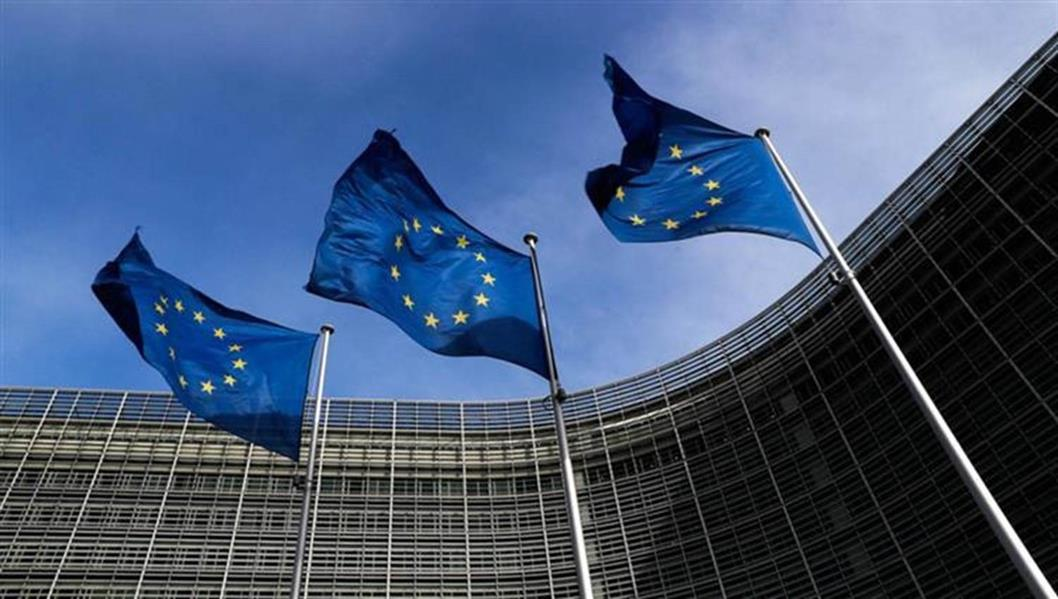 تحديث الضوابط المفروضة على قيود السفر إلى أوروبا