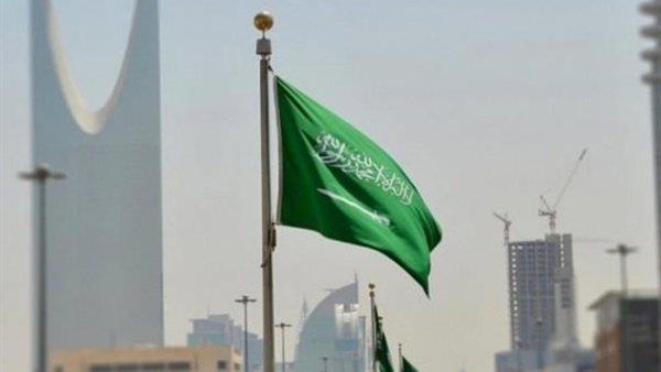 المملكة الثانية عربياً والأربعون عالمياً ضمن الدول ذات التنمية البشرية المرتفعة جداً