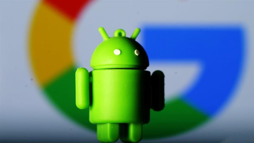 """6 ميزات جديدة ستطلقها Google لنظام """"Android"""" .. تعرف عليها"""
