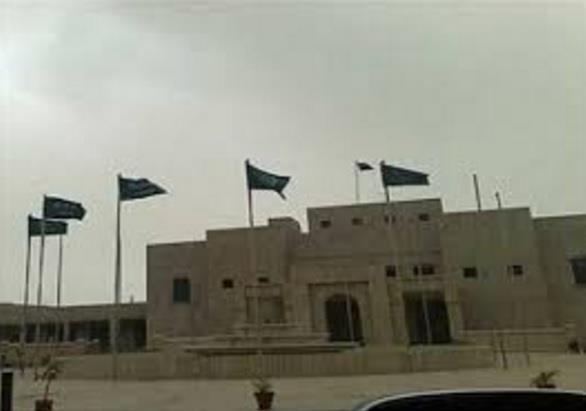 """باكستان: مصرع اثنين من أعضاء السفارة السعودية غرقاً في نزهة بحرية.. و""""السفارة"""" تعزي ذويهما"""