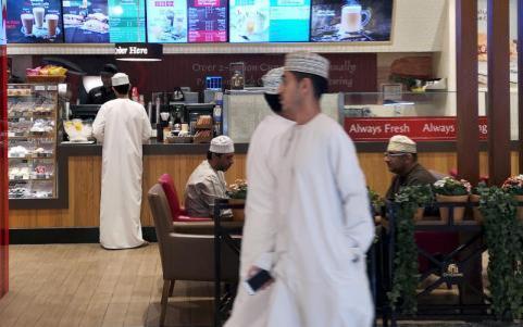 سلطنة عمان ترفع القيود المفروضة على تنقل مواطني دول مجلس التعاون الخليجي عبر حدودها