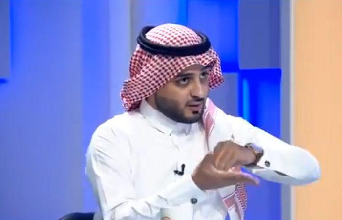 أحمد الأمير