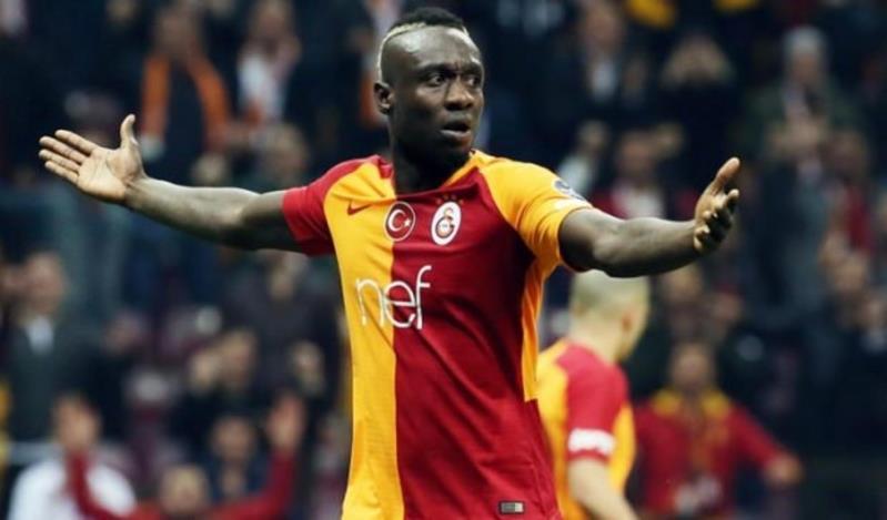 تركية: دياني يوافق على الانتقال لـ النصر براتب 4.5 مليون يورو !