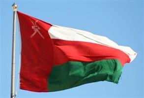 إيران: سلطنة عمان ستتولى رعاية مصالحنا في كندا