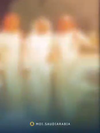 فيديو متداول لتجمع مخالفات للإجراءات الاحترازية بالقصيم.. والشرطة تحدد هوية المسؤول عنه
