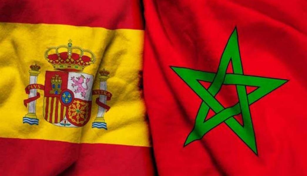 يؤكد المغرب أن الأزمة السياسية مع إسبانيا هي قصة ثقة واحترام متبادلين تم اختراقها