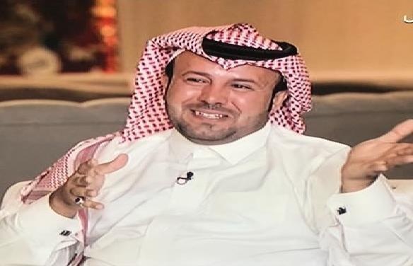 فلاح القحطاني: هل يفعلها الهلال بعد 20 عاما ويصبح عالمي مثل شقيقيه النصر والاتحاد؟