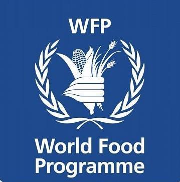 برنامج الغذاء العالمي: مساهمات المملكة البالغة 858 مليون دولار حالت دون حدوث مجاعة في اليمن