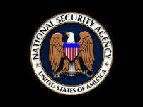 national secuirty agency