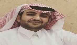 الفريح ينشر فيديو لهجوم بعض الإعلاميين علي الشهري ويعلق: لايريدون الأخضر الا باللون الازرق فقط!