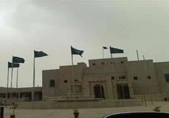 """وفاة القنصل السعودي في كراتشي بأزمة قلبية.. و""""الخارجية"""" تعزي ذويه"""