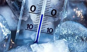 """""""الأرصاد"""": انخفاض ملموس في درجات الحرارة من نهاية هذا الأسبوع وحتى بداية الأسبوع المقبل على هذه المناطق"""