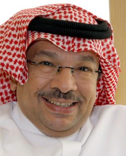 أحمد صادق دياب