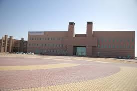 أخبار 24 جامعة الجوف لا صحة لوفاة طالبة بسبب حالة الطقس وهذا ما حدث