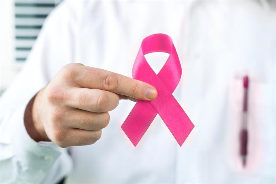 في أكتوبر الوردي.. 10 وسائل تقلل احتمالية الإصابة بـسرطان الثدي