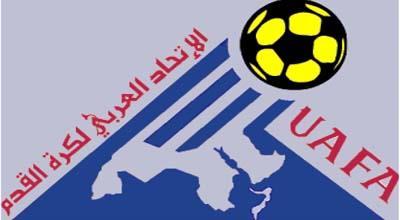 الاتحاد العربي لكرة القدم يختار رئيسه الجديد غدًا